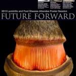 International laminitis conference: future research focus