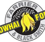 Apprenticeship position available at Kowhai Forge