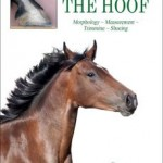 A Modern Look at The Hoof, by Monique Craig