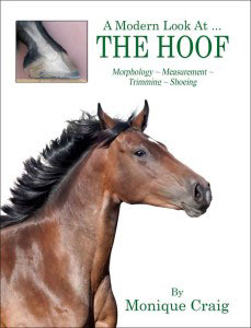 The-Hoof
