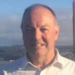Upcoming webinar with Dr Simon Curtis - Laminitis